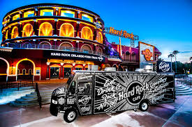 Hard Rock Cafe Orlando Food Truck Artwork By CJ Hughes @ CustomChalk.com Orlando Sentinel On Twitter In Disneys Shadow Immigrants Juggle Food Truck Wrap Designed Printed And Installed By Technosigns In Watch Me Eat Casa De Chef Truck Fl Foodtruckcaterorlando The Crepe Company 10 Best Trucks India Teektalks Closed Mustache Mikes Italian Ice Florida 4 Rivers Will Debut A New Food Disney Springs It Sells Kona Dog Franchise From Woodsons Wrap Shack Roaming Hunger Piones En Signs