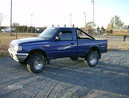2002 Ford Ranger Lifted Not Sure I Like The Tires But It39s Still ... Long Wheelbase Pickup Trucks Best Image Truck Kusaboshicom Amazoncom Tonka 12v Dump Rideon Sports Outdoors Yuke Dump Truck Colctible Miniature Novelty Clock Coolwatchstop How Many Tons Can A Hold Imgjpg With Auto Trader Uae News Yuke Haul Air Pump Sewage Tank Whosale Suppliers Aliba Tractor Miniature Hwy Tanker Sleeper Vehicle Colctible Equipment Mistakes Dustwatch Fallout Dust Monitoring Nascar On Nbc Twitter Ryan Blaney In A Fordmustang At Large Specalog For 793f Ming Aehq6801 Bell Articulated Dump Trucks And Parts Sale Or Rent Authorized Terms Which Have Disappeared Page 198 The Fedora Lounge