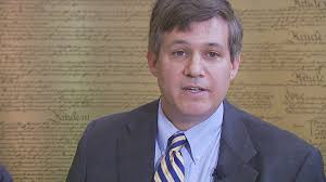 Sen Wielechowski files lawsuit challenging governor s PFD cuts