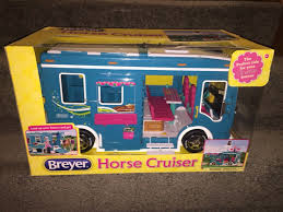 Reeves Breyer Classics Horse Cruiser B61020 | EBay Breyer Traditional Horse Trailer Horse Tack Pinterest Identify Your Arabian Endurance Small Truck Stablemates 5349 Accessory Cruiser Cluding Stable Gooseneck Ucktrailer Jump Loading Up Mini Whinnies Horses In Car Animal Rescue The Play Room Amazoncom Classic Vehicle Blue Toys Games Toy With Reeves Intl 132 Scale No5356 Swaseys 5352 And Model By