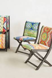 Watsons Patio Furniture Covers by 84 Best Dining Room Images On Pinterest Dining Room Dining Room