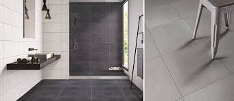 large format tiles large floor wall tile collection ctd tiles