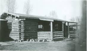 Moose Head Ranch