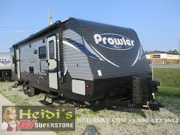 2019 PROWLER HEARTLAND 281P TH - TRAVEL TRAILER - Heidi's RV Centre V21 Terry Classic 2018 Heartland Retro Rv Vintage Camper Travel 2019 Wilderness 2775rb 5094 Stony Sales And Service 2011 Bighorn 3800rd For Sale In Boise Id Stock 230385 Ford Ltd Opening Hours 101 South Ridge Blvd Truck Oklahoma City Best Image Kusaboshicom Beds Accsories Home Facebook Vw Targets The American With Atlas Tanoak Pickup Concept Cmv Bus 2009 Cyclone 4012 1545 Kuhls Trailer Ingraham Isuzu Dmax Motors Check Out This 2016 Little Guy Cirrus 800 Listing Huntsville Al Adventure Force Regal Usa Chevy Silverado With Horse