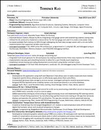 How To Write A Killer Software Engineering Résumé 16 Most Creative Rumes Weve Ever Seen Financial Post How To Make Resume Online Top 10 Websites To Create Free Worknrby Design A Creative Market Blog For Job First With Example Sample 11 Steps Writing The Perfect Topresume Cv Examples And Templates Studentjob Uk What Your Should Look Like In 2019 Money Accounting Monstercom By Real People Student Summer Microsoft Word With 3 Rumes Write Beginners Guide Novorsum