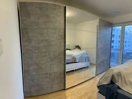 otto kleiderschrank schlafzimmer möbel gebraucht kaufen