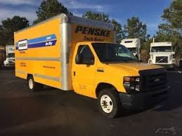 Van Trucks / Box Trucks In Mississippi For Sale ▷ Used Trucks On ... Used Chevy Trucks For Sale In Hattiesburg Ms Best Truck Resource Van Box Missippi On Pine Belt Chevrolet In Ms A Laurel Source 2013 Toyota Tundra For 39402 Meridian Classy Toyota New 2018 Sale Near Cars Southeastern Auto Brokers Daniell Motors Ryan Petal Purvis Less Than 1000 Dollars Autocom Ram 1500 Lease