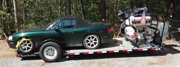 Tandem Tow Dolly Issues - Page 2 - IRV2 Forums Simple 10 Diy Home Made Tow Truck Youtube Crazy Looking Car Dolly 063685 2017 Stehl Tow Dolly For Sale In West Fargo Nd Blog Auto Tips And Advice Centraltowing Motorcycle Carrier The Best 2018 Swivwheel58dw Tandem Tow Dolly Camping Needs Ideas With Carrier Google Search Rvs Pinterest Hdxl Tandem Bmw 5 Series Questions Should I Use A Flat Bed Or To Is The Dead Issue Polaris Slingshot Forum How Load Car Onto Uhaul Carsfeaturedcom Set Alinum Axle