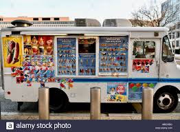Food Truck Dc Stock Photos & Food Truck Dc Stock Images - Alamy Dcs Burdensome Food Truck Regulations Economics21 Hal Grill Washington Dc Trucks Roaming Hunger Best Cities In America Drive The Nation Images Collection Of Theme Ideas And Inspiration Mgarets Soul Catering Nationwide Challenge Proposed Phation 15 Photos 59 Reviews Shaw Trucks Line Up On An Urban Street Usa Stock Association Responds To Tourists Get Food From The At Dine Drink Vegfest 2016 Sweet Success