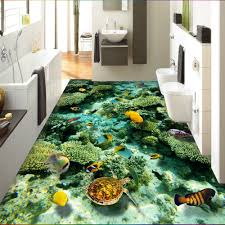 3d floor tiles choice image tile flooring design ideas