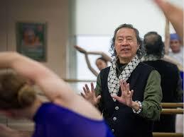 Kurios Cabinet Of Curiosities Edmonton by Review Choreography Gives Cirque U0027s Kurios A Unique Sense Of