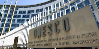 siege unesco siege unesco 100 images rages after unesco lists hebron as