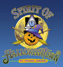 Spirit Halloween Columbus Ga Hours by Halloweentown Is A Real Place This October Travel Leisure