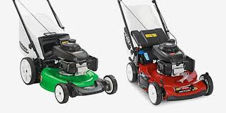 How To Maintain Your Lawn Mower The Home Depot Surprising