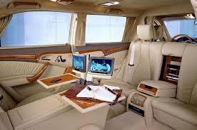 Junction Produce Curtains Gs300 by Rear Window Curtains Clublexus Lexus Forum Discussion
