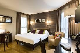 100 Hotel Gabriel Paris Serviced Apartment Citadines Rpublique Trivagoin