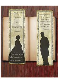 Bookmark - Charlotte Bronte's Jane Eyre Inspired. $5.00, Via Etsy ... 257 Best The Brontes Jane Eyre Images On Pinterest Eyre Ernest Hemingway Code Hero Essay About Friendship Jane Austen Book Set Google Search Books To Collect Midyear Book Freakout Tag Outofthebooks89 Best 25 Charlotte Bronte Ideas Bronte Sisters Three Novels Barnes Noble Leatherbound Plot Life In My Head Artfolds Love Sense Sensibility Classic Editions By Fine Edition Abebooks Alice In Woerland Books Woerland