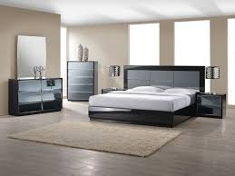 Beautiful Mirror Bedroom Furniture Sets s Home Decorating