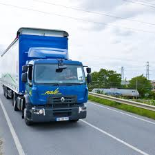 Renault Trucks Corporate - Press Releases : Renault Trucks And Rave ... Biodiesel Truck Stock Photos Images Alamy Keystone Details On Mcdonalds Switch To Biodiesel Commercial Motor Bio Diesel Pickup Truck Vector Anton_novik 89069176 Minnesota Soybean Is Featured At Commodity Classic State I Drove 2000 Miles With A Processor My Trucks Bed Eco Ford F250 Running Midlands Biofuels Llc We Want Your Used Oil Have 2 Awesome Uerstanding Federal And Regulations For Scania India Bets Big Not Evs Auto News Environmentally Friendly B20 Northwest Network Forum 2004 Minnesotas New Fuel Blend From Mn Farmers