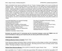 Hr Generalist Resume Sample Examples Hr Generalist Resume 50 Legal ... Hr Generalist Resume Sample Examples Samples For Jobs Senior Hr Velvet Human Rources Professional Writers 37 Great With Design Resource Manager Example Inspirational 98 Objective On Career For Templates India Free Rojnamawarcom 50 Legal Luxury Associate