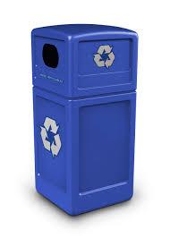 Slim Bathroom Trash Can With Lid by Ideas Wastebasket With Lid Bathroom Trash Can Wire Mesh