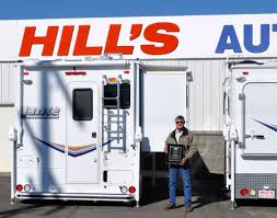 Lance Camper Awards Delivered To Two Dealers | RV PRO 2008 Lance 845 Truck Camper Truck Camper Phoenix Az Little Dealer Used 2005 920 At Lichtsinn Rv Forest City Ia 2011 992 Dick Gores World Saint 855 Short Bed Blowout Sale Dont Wait Bullyan Rvs Blog 2019 1172 Hixson Tn Rvtradercom New Princess Craft Campers Round 1994 Squire Lite Lancetruckcamp1172exthero02018 Austin Boat Show 995 California Travel Trailers Ontario