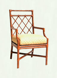 Furniture. Hanging Wicker Chair Ikea: Ikea Wicker Rattan ... General Fireproofing Round Back Alinum Eight Ding Chairs Ikea Klven Table And 4 Armchairs Outdoor Blackbrown Room Rattan Parsons Infant Chair Fniture Decorate With Parson Covers Ikea Wicker Ding Room Chairs Exquisite For Granas Glass With Appealing Image Of Decoration Using Seagrass Paris Tips Design Ikea Woven Rattan Chair Metal Legs In Dundonald Belfast Gumtree Unique Indoor Or Outdoor