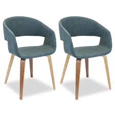 Isaiah Modern Dining Chair (Set Of 2) Charcoal Amazoncom Szpzc Wooden Bar Stool Home Chair Creative Navy Blue High Banner Party Decorations Birthday Decor Baby Boy Sign First 1st Cake Smash Table Lovely Rubbermaid Tables Your Apartment Concept 13 Best Chairs Of 2019 For Every Lifestyle Maverick Classy Wing In Offwhite Colour Chair Fabulous Counter 7 Small Spaces Reviews Ding Room Lovable Jenny Lind For Modern Simple Savon 65 Tosconova 2 Chintaly Imports Malibu Back Outdoor Sling Seat