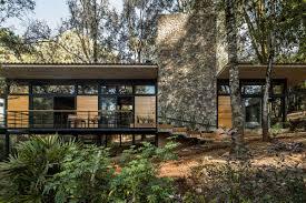 100 Downslope House Designs Luzia Saavedra Arquitectos Archello