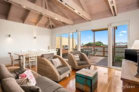 100 Queenscliff Houses For Sale 38 Wharf Street As Of 20 Apr 2019