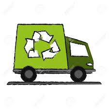 Recycling Truck Eco Freindly Related Icon Image Vector Illustration ... Childrens Artwork Featured On Refuse Trucks Helps Raise Recycling Gigantic Truck American Plastic Toys Wooden Earth Driven Creative Kidstuff Ex Auckland This Is One Of The Old Envirow Flickr Amazoncom Playmobil Green Games In Stockholm Sweden So Cal Metro Rare Ft Myers Heil Multipack In Action 1312 Innovations Metal Biz Recyclers Garbage And Wall Decals Peel Stick Ecofrie Eco Freindly Related Icon Image Vector Illustration For Children With Blippi Learn About