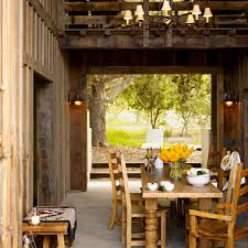 Barn-Style Monterey Idea House - Sunset Indian Springs Napa Valley Hotel Resort Ellen Alive A Rural Gem Tauri Baum Photographykatie Eric The Barn At Monterey Allegan Mi Rustic Wedding Guide Adeline Leigh Catering Wonderful Venues Area Views Private Ranch Apartments For Rent In Kber Wedding The Barn Monterey Valley Lindybeth Photography Virginiarecently Sold United County Shamrock Amy Andy Wedding The Barn At Monterey Valley Allegan Lindsey David Abbey