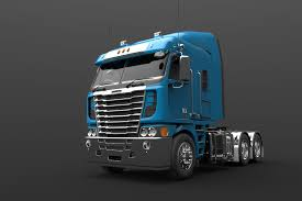 Home New Scania S Serries Ets 2 Mod Trucksimorg 2016 Chevy Silverado 3500 Hd Service V 10 Fs17 Mods Volvo Vnl 780 Truck Shop V30 127 Mod For Home The Very Best Euro Simulator Mods Geforce Lvo Truck Shop V30 Mod Ets2 730 Red Fantasy Skin American Western Star Rotator V Farming 17 Fs 2017 Tuning V14 Gamesmodsnet Cnc Fs15 You Can Buy This Jeep Renegade Comanche Pickup On Ebay Right Now 65 Ford F100 Shop Truck Hot Rods Pinterest