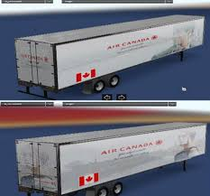 Air Canada Trailer Mod - American Truck Simulator Mod | ATS Mod Air Suspension Basics For Towing Filevolvo Airport Maintenance Truck Radom Show 2009jpg Tonka Express Truck W Pup Trailer 1959 Witherells Auction House Custom Mobile Trucks Sas1 Safe Systems Lvo Trucks First Fm 84 Full Air Suspension Low Cstruction People Living Near 60 Freeway In Ontario Breathe The Worst Air Aviation Refueler Skymark 5000 Gallon Jet Joins Million Shockwave Drag Racer At 2016 Miramar San Diego Drag Race Jet Performing Stock Hydro And Excavator Built Confined Settings Dig Different Marine Planar Diesel Heaters Dickie Toys 23 Airpump Operated Dump Ebay