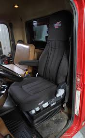 Semi Truck Seats Comfortable Semi Truck Seats Comfortable Minimizer 101358 Premium Cloth Base Heavy Duty Seat Youtube Trucks Covers For Aftermarket Top Upcoming Cars 20 Elite 2019 Windshield Replacement Just Off Exit 32 Inrstate 95 Aftermarket Truck Seats Photosimages Pictures On Aliba Organizer Bostouninfo