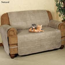 sofa throw covers target walmart canada 2916 gallery