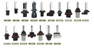 lights bulbs for cars l won motors