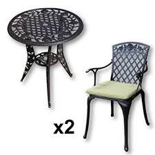 grau ofcasa esszimmerstühle set aus 2 weichen samt sitz und