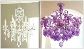 Bedroom Chandelier Lights Dining Room Endearing Best Girls Chandeliers Ideas On For From Pendant Lighting Pinterest