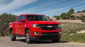 9 Cheapest Trucks, SUVs, And Minivans To Own In 2018 Best Pickup Trucks To Buy In 2018 Carbuyer Chevrolet Trucks For Sale Reviews Pricing Edmunds Ram Announces Pricing For The 2019 1500 Pick Up Truck Roadshow The Top 10 Most Expensive Pickup World Drive Classic Truck Buyers Guide Cheapest Buybrand New 2011 Man Diesel Auction My Race Red Adventure Ford Enthusiasts Forums 2016 Us Auto Sales Set A New Record High Led By Suvs Tesla Semi Watch Electric Burn Rubber Car Magazine Vehicles To Mtain And Repair