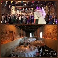 Fishley Hall | Norfolk Barn Wedding Venues | Blog Post From ... 146 Best Wedding Venues Images On Pinterest Wedding Venues 27 Chaucer Barn Norfolk Ruche Barnruchewatton Twitter Laid Back Coastal At Great Waxham Barns In With Watermill Granary Wortwell East Anglia Self Catering Five Star Gold Awarded Cversion Homeaway Fakenham The Manor Mews Curious Suffolk Wedding Barn Venue Batemans Weddings Best 25 Kent Ideas Hales Hall Luxury Venue Flowers By Swaffham And