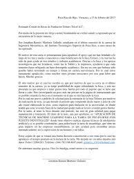 Solicitud De Extension Beca Telmex