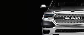 All-New 2019 Ram 1500 - Exterior Photos And Features Gallery Dodge The Future Cars 1920 Ram 2500 Wallpaper Hd 2019 New Ram 1500 Has A Massive 12inch Touchscreen Display On Muds Trucks Pinterest Trucks Rams And Jeep Chief Suggests Two Midsize Pickups In The Photo 2013 Rt Httpwallpaperzoocom2013 Color Truck With Plasti Dip Purple Grill Hybrids Revealed Fca Business Plan Is Also Considering A Midsize Pickup Revival Carbuzz Ooowee Big Ol Screen Video Roadshow Huge Inventory Of Stock Unveils Texas Ranger Concept Ramzone Mopar New Line Accsories For Drive