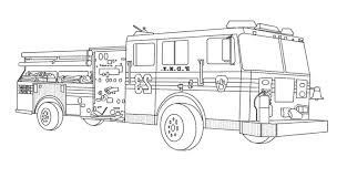Coloring Page Templates Best Unique Fire Truck Coloring Page About ... Vendor Registration Form Template Jindal Fire Truck Birthday Party With Free Printables How To Nest For Less Brimful Curiosities Firehouse By Mark Teague Book Review And Unique Coloring Page About Pages Safety Kindergarten Nana Online At Paperless Post 29 Images Of Department Model Printable Geldfritznet Free Trucking Spreadsheet Templates Best Of 26 Pattern Block Crazybikernet