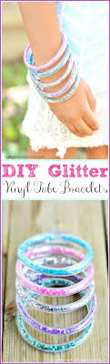 Easy Summer Craft Activities For Girls