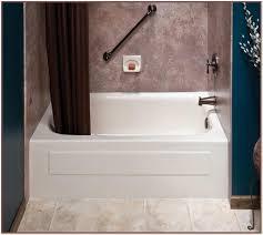 Home Depot Bathtub Stopper by Acrylic Bathtub Liners Home Depot Bathubs Home Decorating