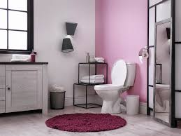 trendfarben fürs bad 2019 badezimmer badezimmer