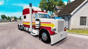Skin IN-N-OUT For The Truck Peterbilt 389 For American Truck Simulator In N Out Heating Cooling Home Facebook N Truck At Wedding 1 Elizabeth Anne Designs The Blog Innout Proposes Location In Campbell City Wants Public Feedback Ucr Today Lunch 2 Amazoncom Opoly Toys Games Burger Taylor Arthur On Twitter And Food Trucks Supplied Innout Los Angeles California Youtube Worlds Newest Photos Of Innoutburger Truck Flickr Hive Mind Not A Bad Day When Brings You Lunch Work Steemit