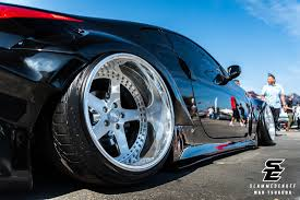 Pin By Richard Zaccagnini On Stanced   Pinterest   Nissan 350Z ... Pin By Richard Zaccagni On Stanced Pinterest Nissan 350z Forged Onepiece Deepdish Mesh Eight Lug Wheel Wheels Anyone Running 22 Wheels With 33 Tires Level Or 35 Fuel Deep Lip Maverick D537 Socal Custom 20 Black Lonestar Outlaw Dodge Ram 1500 Truck 20x9 5x1397 Jnc Performance Aftermarket Rims Custom Sierra Rhino No Chrome Deep Dish For Me But Love The Truck Chevy Ultra Ultra Narrowing Gm Axles To Fit Dish Tech Howto Srt Ram Srt10 Forum Viper Club Of