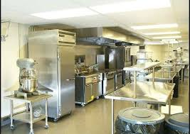 large commercial catering equipment auction on line gauk